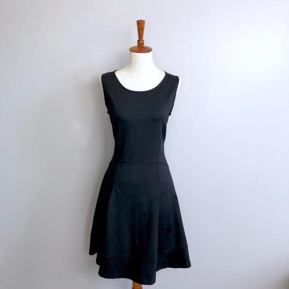 Cynthia Rowley Dresses & Skirts - Perfect Black Dress